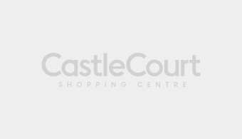 CastleCourt has reopened for business!