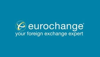 Get Expert Mortgage Advice for Free at Eurochange
