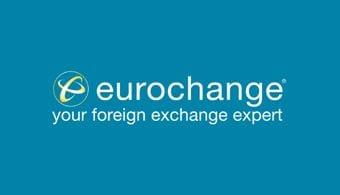 Eurochangesmall