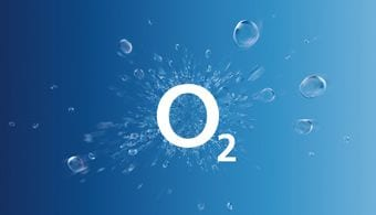 New O2 Store