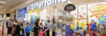 The Entertainer Shopfront Entertainment Toys Commons 3