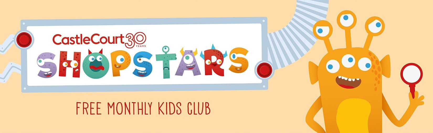 Shopstars Website Single Banner 01