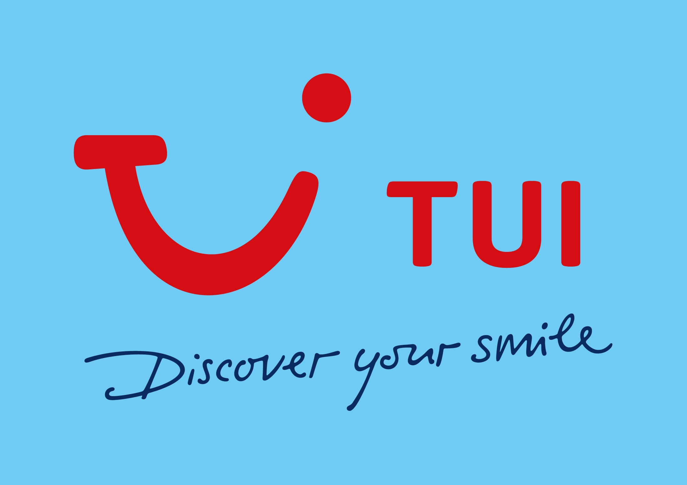 TUI Has Re-Opened in CastleCourt